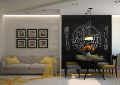 Livinroom-design-indiranager-bangalore-jpg