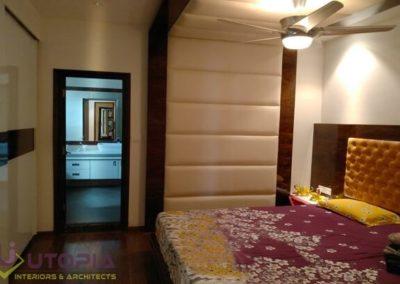 jayanagar-project-master-bed-roomt-jpg