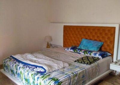 JP-Nagar-project-bed-jpg