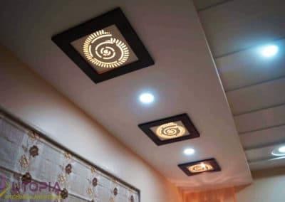 bharath-false-ceiling