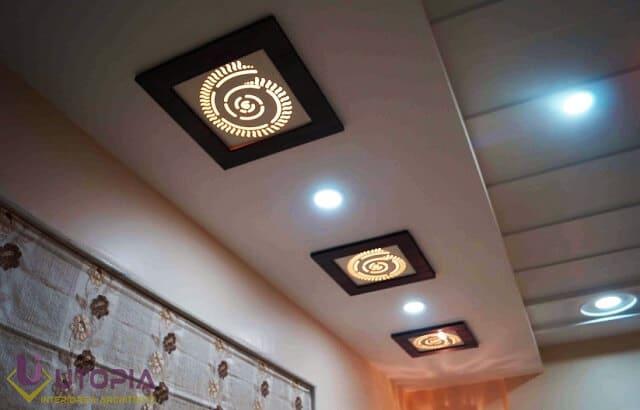 Interior Project Jayanagar Bangalore Gallery