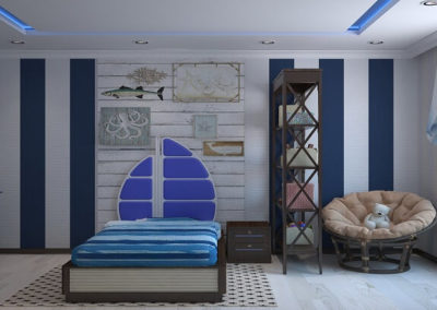 kids-theme-room-interiors-jpg