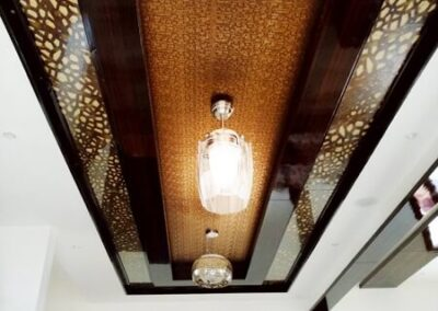 false-ceiling-768x1024