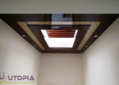 false-ceiling1-1-1024x768