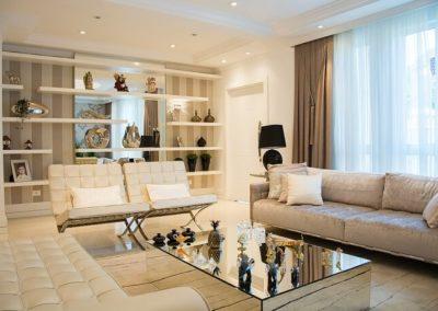 modern-livingroom-design-utopia-interiors-jpg