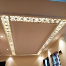 home-interior-ceiling-design-768x1024
