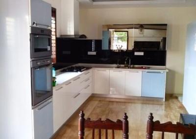 kitchen-1-768x1024