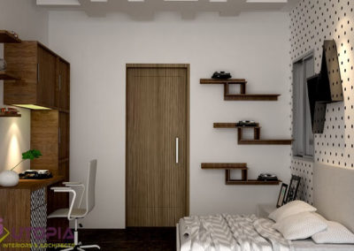 modern-bedroom-interior-designers-indiranager--jpg