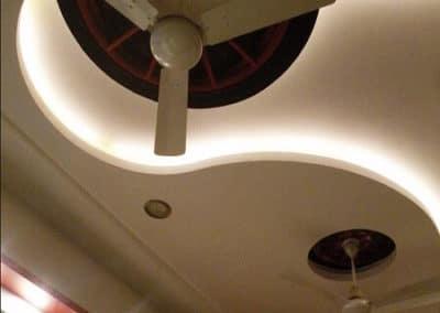 ramananna-false-ceiling-3