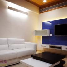 tv-unit-prasad-sir-1-1024x584
