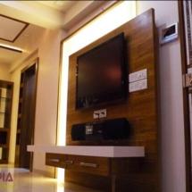 tv-units-1-1024x588