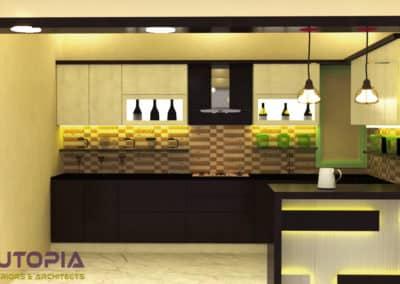 kitchen-lighting-idea-jpg