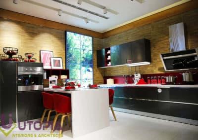 kitchen-breakfast-counter-jpg