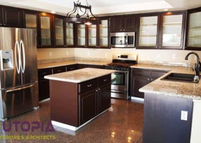 wooden-island-kitchen-design-jpg