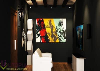 indiranagar-project-media-room-designs-jpg