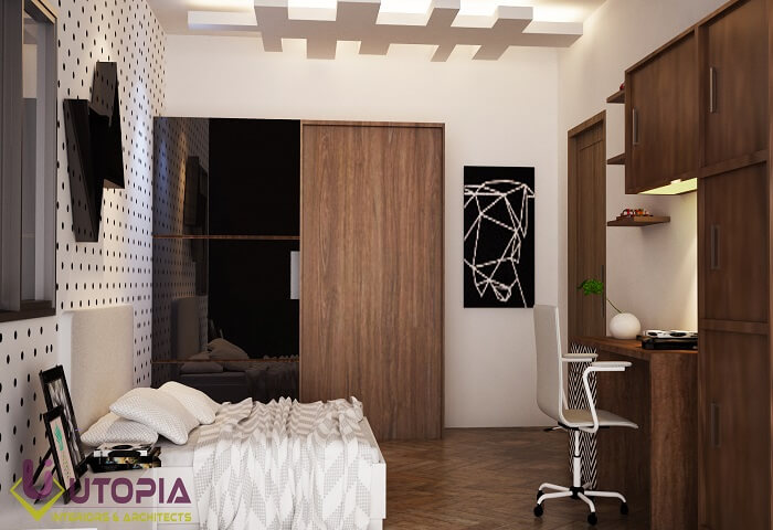 indiranagar-project-modern-wardrobe-designs-jpg