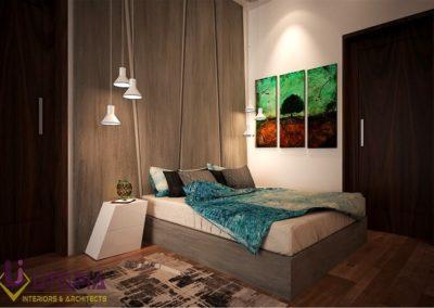 indiranagar-project-kids-bedroom-designs-jpg