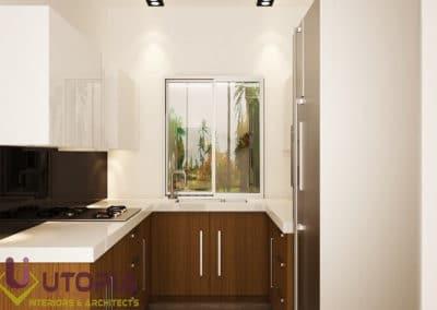 indiranagar-project-modular-kitchen-jpg