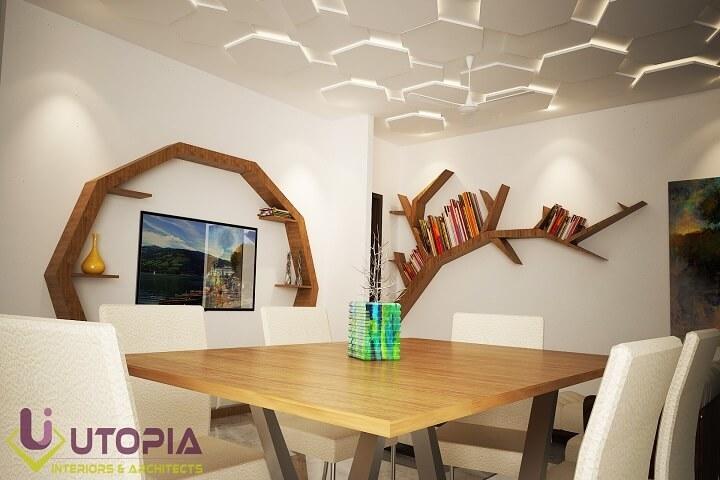 indiranagar-project-living-area-designs-jpg