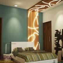 indiranagar-project-pbr-designs-jpg