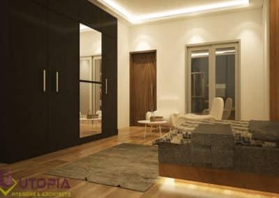 indiranagar-project-mbr-designs-jpg