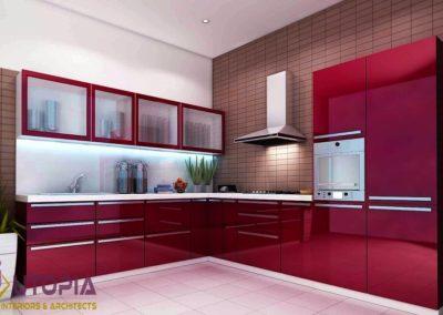 acrylic-kitchen-jpg