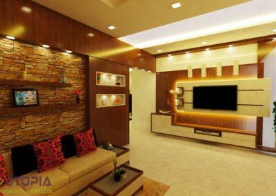 sarjapur-road-project-living-area-tv-unit-jpg
