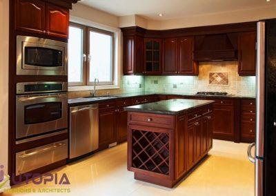 Victorian-kitchen-jpg