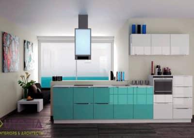 ocean-blue-kitchen-jpg