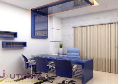 office-reception-interiors-jpg