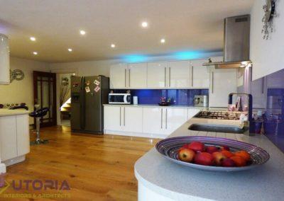 white-kitchen-jpg