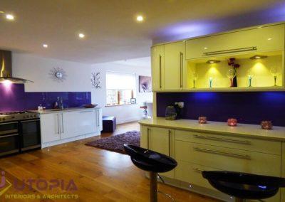 modern-kitchen-jpg