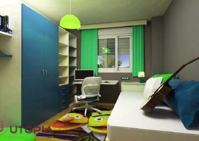 kids-room-interior-idea-jpg