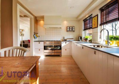 specious-kitchen-jpg