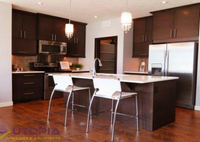 island-kitchen-jpg