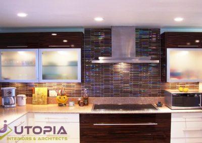 aluminium-glass-door-kitchen-jpg
