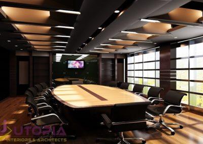 modern-office-interiors-ideas-jpg