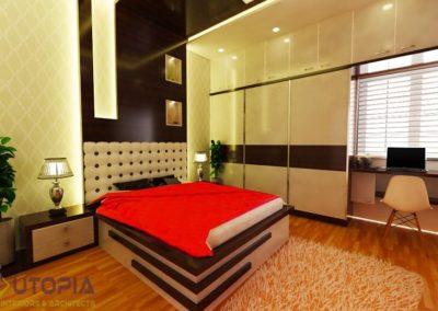 sarjapur-road-project-master-bedroom-interior-design-companies-jpg