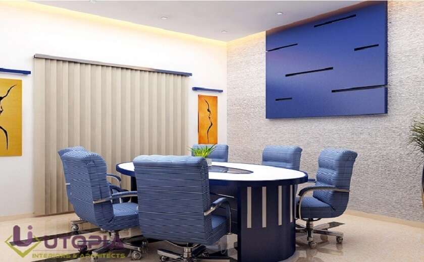 Commercial-Office-cabin_jpg