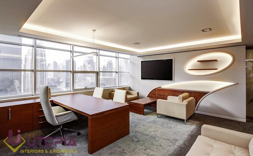 office-cabin-jpg