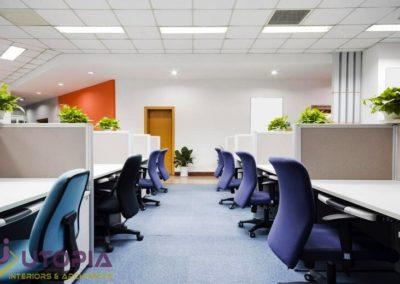 office-workstation-interiors-ideas-jpg