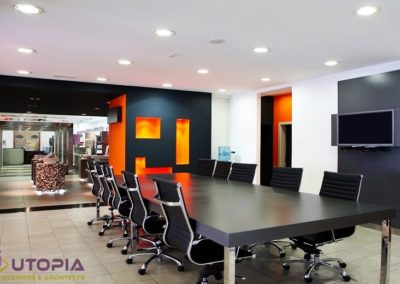 smart-office-conference-room-interiors-jpg