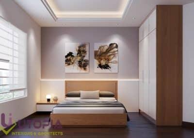 small-bedroom-interior-idea-jpg