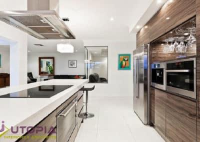 high-gloss-kitchen-jpg