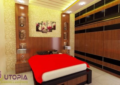 sarjapur-road-project-bed-with-wardrobe-jpg