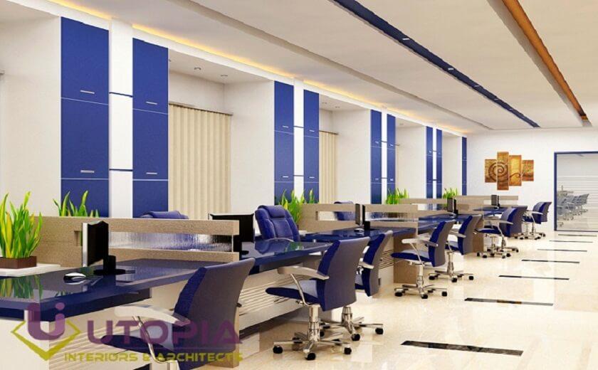 commercial-office-open chamber-jpg