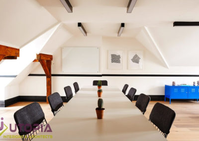 office-conference-room-jpg