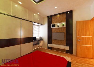 sarjapur-road-project-master-bedroom-wardrobe-jpg