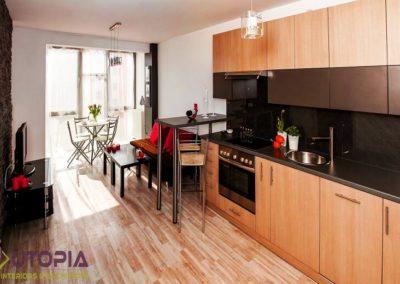 brown-modular-kitchen-jpg