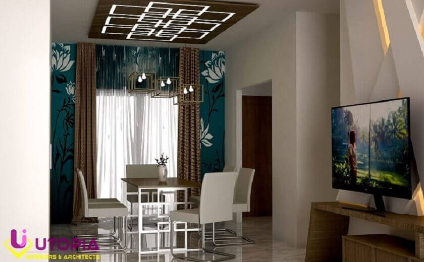 Interior project Whitefield Bangalore Gallery